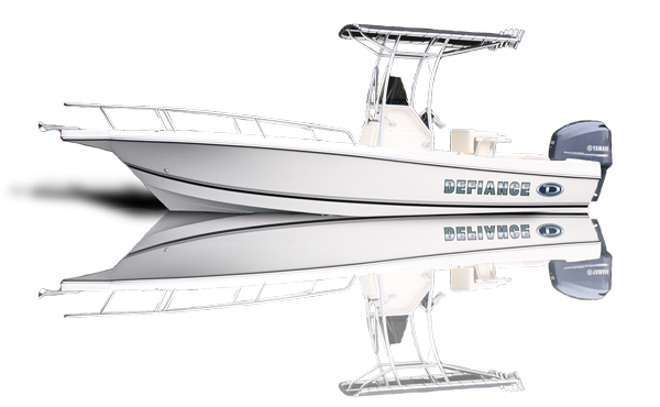 HHMarineSD_San Diego_Center Console Boat_Defiance 220-Commander-NT-reflect1-2-1