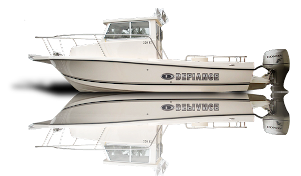 HHMarineSD_San Diego_Pilothouse Boat_Defiance_ADMIRAL-220-EX